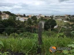 Terreno à venda, 86220 m² - Ipiranga - Guarapari/ES