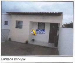 Casa à venda com 1 dormitórios em Centro, Itabaiana cod:50483