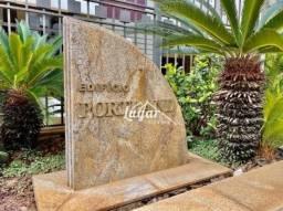 Apartamento com 2 dormitórios para alugar, 67 m² por R$ 1.200,00/mês - Centro - Marília/SP