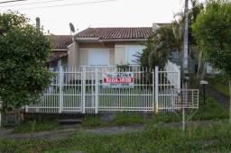 Casa para alugar com 2 dormitórios em Hípica, Porto alegre cod:LU429800
