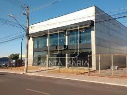 Loja comercial para alugar em Nova ribeirania, Ribeirao preto cod:64521