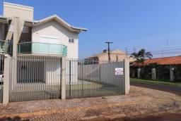 Sobrado com 3 dormitórios à venda, 162 m² por R$ 495.000,00 - Jardim Lancaster IV - Foz do