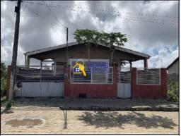 Casa à venda com 1 dormitórios em Centro, Bananeiras cod:49465