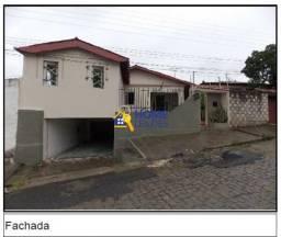 Casa à venda com 1 dormitórios em Malvinas, Campina grande cod:50057