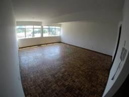 Conjunto para alugar, 42 m² por R$ 850/mês - Bacacheri - Curitiba/PR