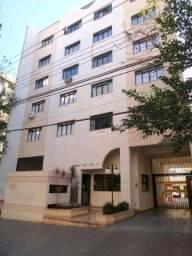 Apartamento para alugar com 1 dormitórios em Zona 07, Maringa cod:02221.001