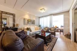 Apartamento à venda com 4 dormitórios em Parque são jorge, Florianópolis cod:62632
