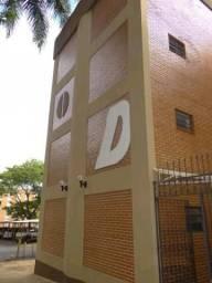 Título do anúncio: Apartamento para alugar com 3 dormitórios em Zona 07, Maringa cod:01214.003