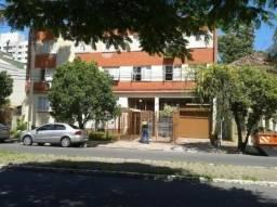 Apartamento-Padrao-para-Venda-em-Menino-Deus-Porto-Alegre-RS