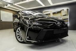 Toyota Corolla XEI 0 Km 2021 Blindado