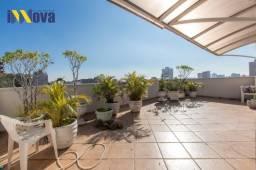 Apartamento para alugar com 3 dormitórios em Moinhos de vento, Porto alegre cod:5101