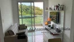 Apartamento para Venda em Vila Velha, Jardim Guadalajara, 3 dormitórios, 1 suíte, 2 banhei