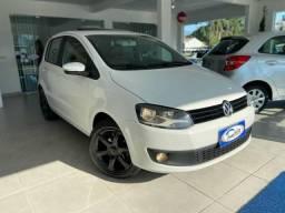 Volkswagen Fox PRIME GII