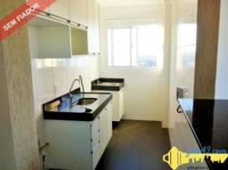 Apartamento para alugar com 2 dormitórios em Gleba ribeirão limeiro, Londrina cod:AP00649