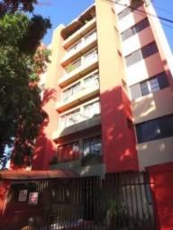 Apartamento para alugar com 2 dormitórios em Zona 07, Maringa cod:02350.002