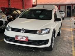 Volkswagen Saveiro CS ST MB