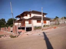 Casa de Alvenaria no Bairro P. Pereira ? Montenegro - 409