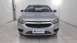 GM - CHEVROLET JOY Hatch1.0 8V Flex 5p Mec.