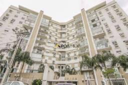 Lindo apartamento com 2 dormitórios à venda, 68 m² por R$ 450.000 - Vila Ipiranga - Porto