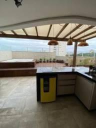Apartamento à venda com 2 dormitórios em Estreito, Florianópolis cod:77988