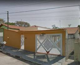 Casa com 2 dormitórios à venda, 95 m² por R$ 206.824,51 - Parque Real - Mogi Mirim/SP