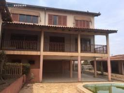 Casa com 5 dormitórios à venda, 798 m² por R$ 1.600.000,00 - Cidade Verde - Cuiabá/MT