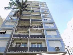 Apartamento à venda com 3 dormitórios em Farroupilha, Porto alegre cod:9918230