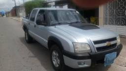 Camionete S10 disel 2011 - 2011