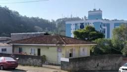 Casa à venda com 3 dormitórios em Carvoeira, Florianópolis cod:4589