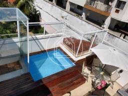 Apartamento à venda com 2 dormitórios em Grajaú, Rio de janeiro cod:856526