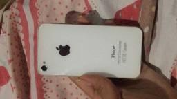iPhone 4s - 100