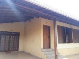 Vendo casa de 4 quartos + construção no bairro Espírito Santo - Betim - MG
