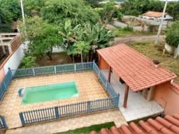 Casa no Inoã em Maricá - RJ