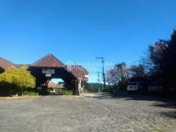Terreno à venda em Quinta da serra, Canela cod:296684
