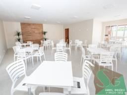 SAM 076 Torre Acácia - 1 quarto - 31m² - Morada de Laranjeiras
