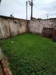 Vendo um repasse de casa no bairro cariri/castanhal