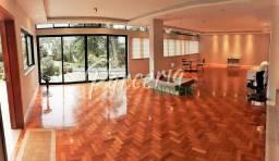 Duas Casas + Loft - Luxuosa, moderna e ampla propriedade, com fácil acesso à BR 040