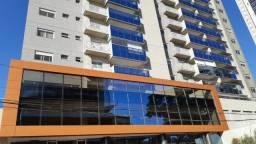 Apartamento 3 Quartos ( 3Suites ) Setor Bueno proximo Vaca Brava - Follow Bueno
