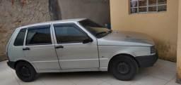 Uno 94 - 1994