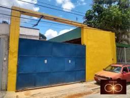 Terreno para alugar no Jardim Lidia por R$ 2.500/mês - Jardim Lídia - São Paulo/SP