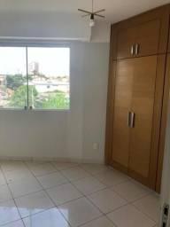 Apartamento no São Luíz