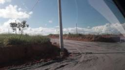 WM - Loteamento Residencial Enseada Praia Grande - ES - RS 66.900,00