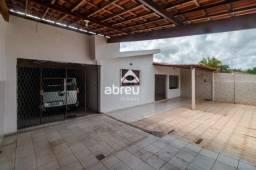 Casa à venda com 3 dormitórios em Cidade satélite, Natal cod:821087