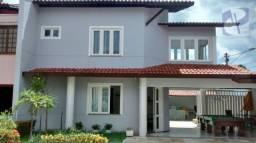 Casa residencial à venda, Sapiranga, Fortaleza - CA0011.