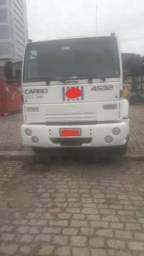 Cavalo ford cargo 4532 - 2009
