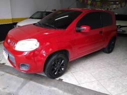 Fiat uno economy $$$18.900 - 2011
