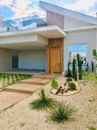 Construa Casa luxo Colinas - Maranguape