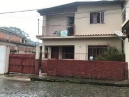 Imóvel com 03 casas - Guaçuí-ES