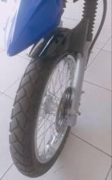 Crosser 150 cc