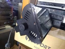 Strobo MH 1600 TEC Port
